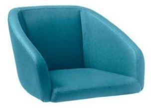 Beispielbild Sitzschale