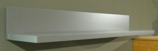 Winkel-Wandboard Bellano von Gwinner