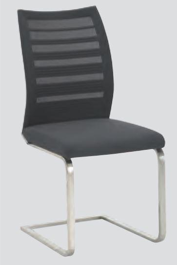 Stuhl Conny von Venjakob