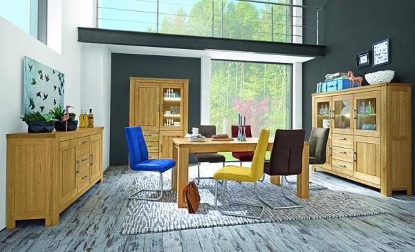 Esszimmerschrank & Sideboard Casa von Niehoff