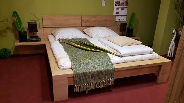 Komplett Schlafzimmer Isola von Thielemeyer