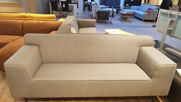 2-5-Sitzer Polstergarnitur Bergen von Easy Sofa