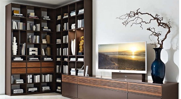 Hängesiderboard Enjoy Von Rietberger Möbelwerke Abverkaufmöbel