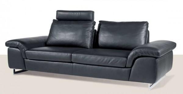 Beispiel 2-Sitzer Joyzze W. Schillig