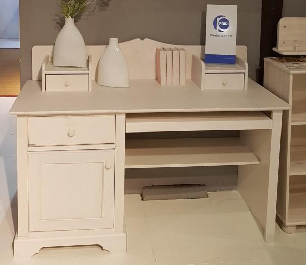 Schreibtisch aus dem Modell Sylvie von Paidi