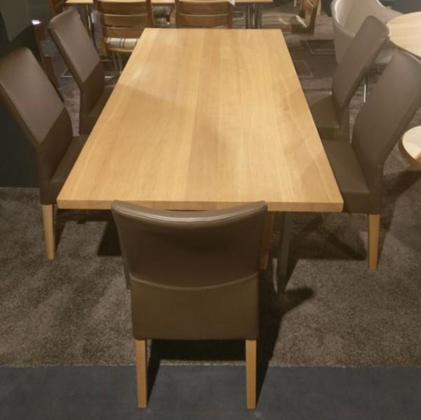 Tischplatte von Koinor