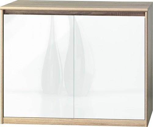 Kommode Soft Smart von CS Schmal