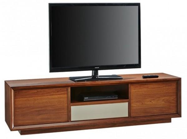 TV Möbel mit 2 Türen von Selva