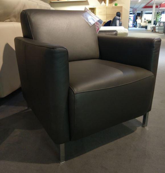 einzelsessel leder zartbitter von w schillig abverkaufm bel. Black Bedroom Furniture Sets. Home Design Ideas