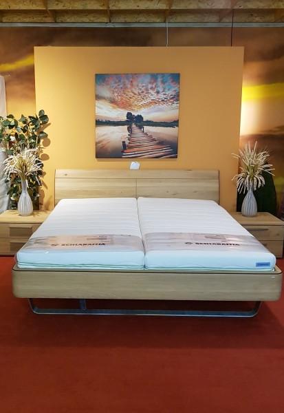 Komplett Schlafzimmer V-LInea von Voglauer